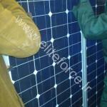 اجرای صفحه خورشیدی-03
