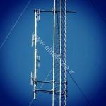 تولید و فروش آنتن های گین-02