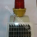 چراغ دکل خورشیدی-05